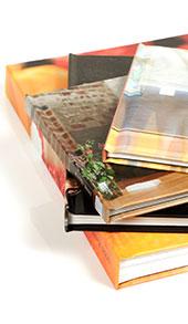 cr er livre photo et album photo personnalis en ligne et pas cher n gatif. Black Bedroom Furniture Sets. Home Design Ideas