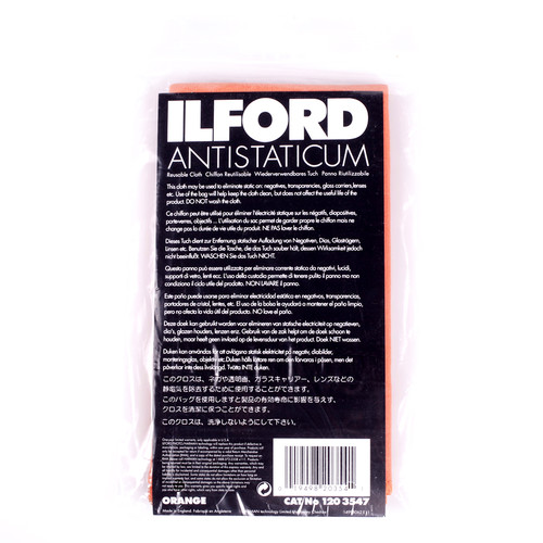 Ilford Chiffon antistatique_2